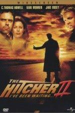 The Hitcher II I've Been Waiting (2003)