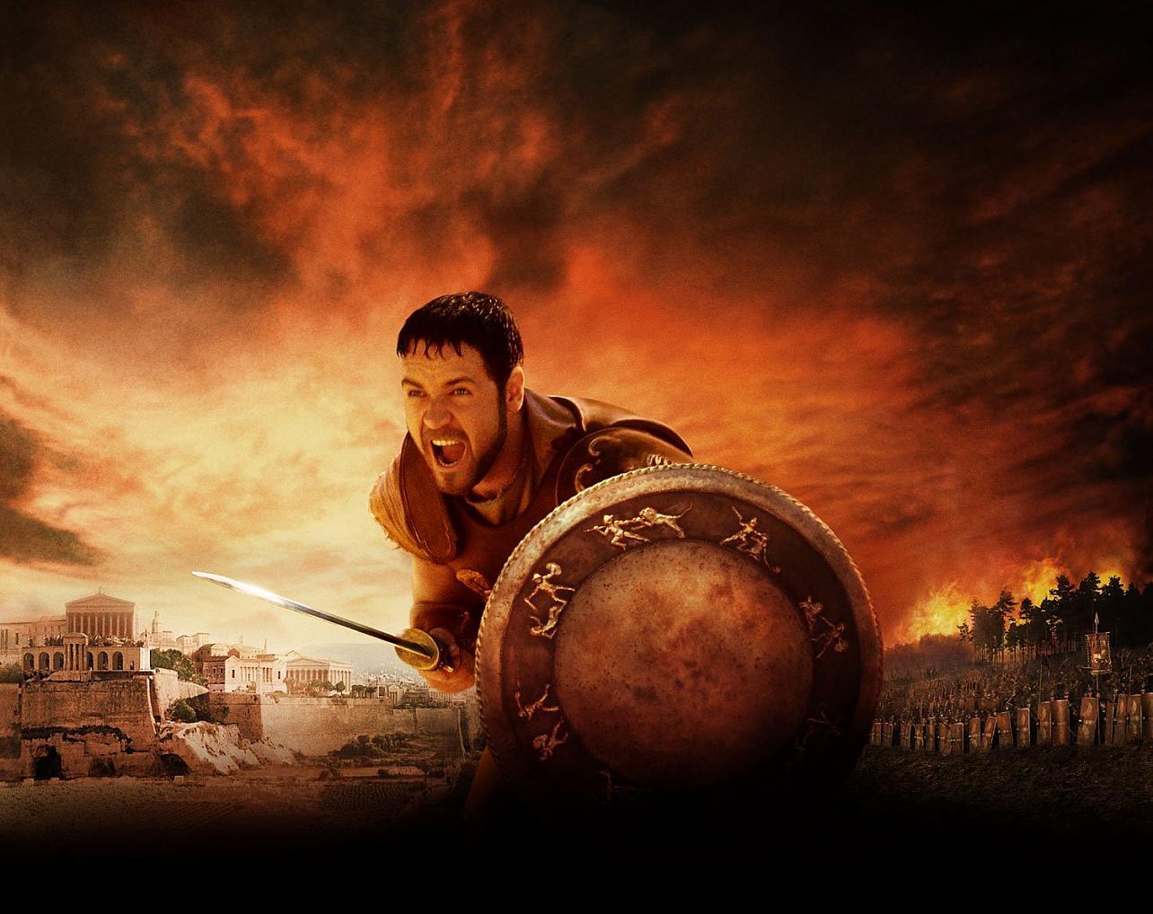 http://2.bp.blogspot.com/_OcSiZJjXT8Y/TPAIzuvDsWI/AAAAAAAAAmk/DNfLNo1yjeo/s1600/gladiator_2000_1284x1024_315596.jpg