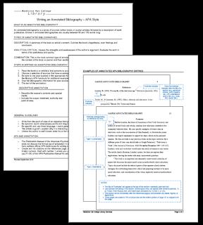 Chicago dissertation bibliography