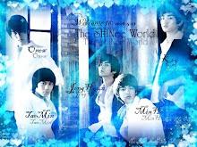 ★My Stars★