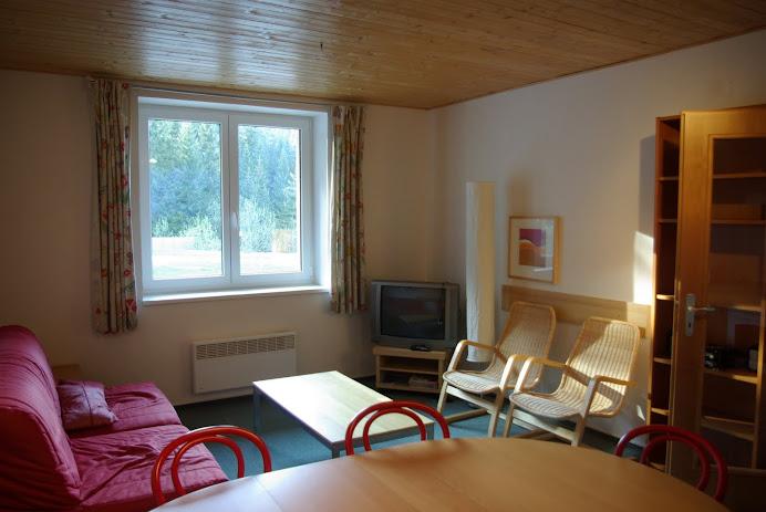 appartement C02