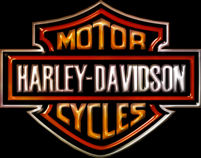 Welcome to the Norwich Harley-Davidson blog