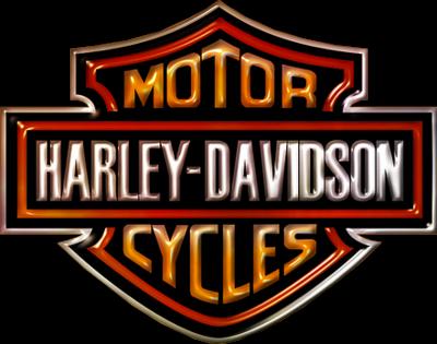 Norwich Harley Davidson Blogspot