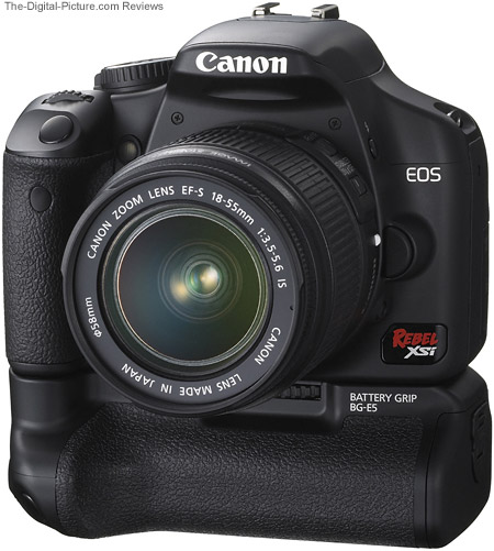 Canon-EOS-Rebel-XSi-450D-Digital-SLR-Camera-with-BG-E5-Grip.jpg