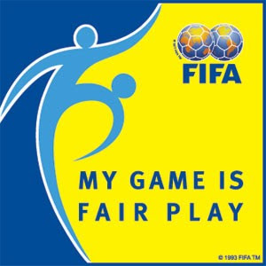 Merelinense 1-0 Boavista (15ª jornada) Fairplay
