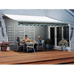 retractable patio awnings retractable patio awnings