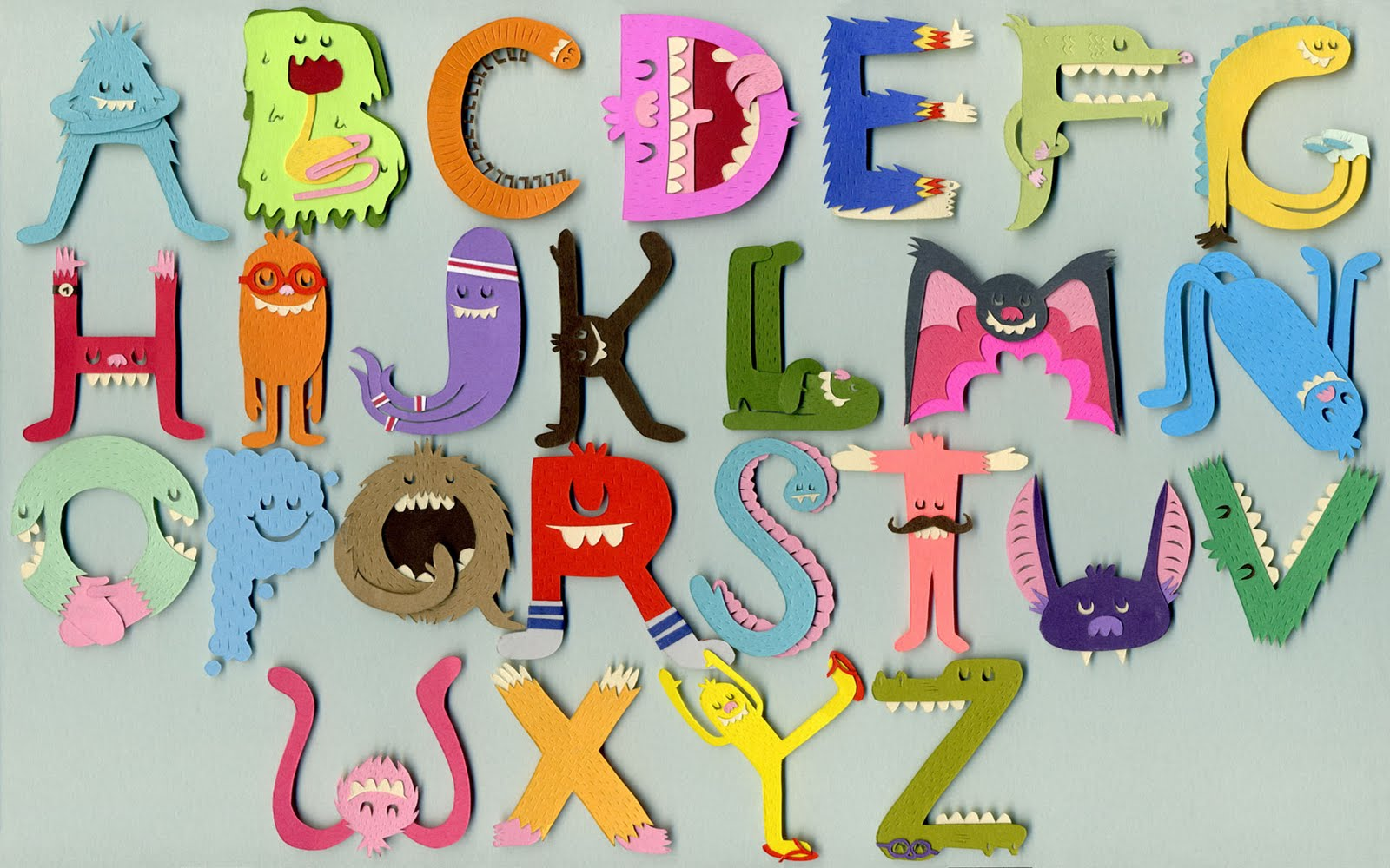 http://2.bp.blogspot.com/_Od8cDT3ZrHM/THbRhgGTBjI/AAAAAAAAH1Y/W9q6aOdWsGI/s1600/Alphabet_Paper2++Jared+Schorr.+Full+alphabet.jpg