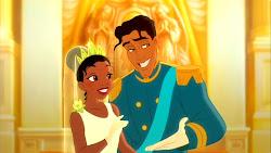 Ilustrações da Disney