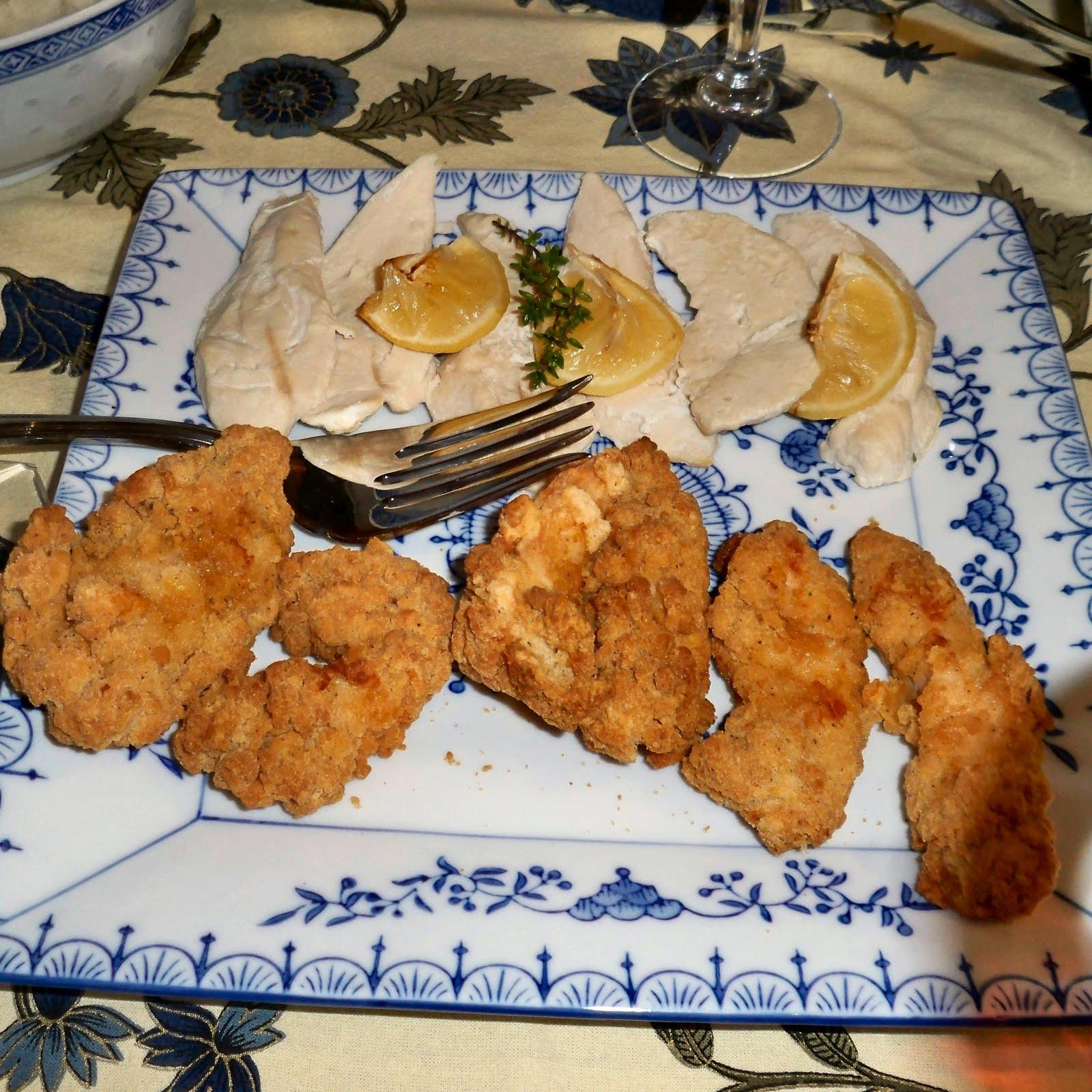 [Chicken+and+Crispy+Chicken.JPG]