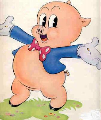 Porky+pig+cartoons+pictures+Porky+Pig.jpg