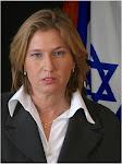Livni for president
