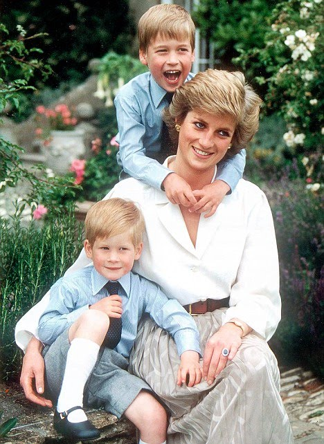 princess diana death photos unlawful killing. #39;Unlawful Killing#39; which