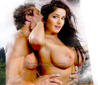 That Katrina kaif ass porn with big cock love