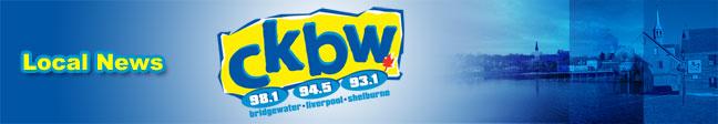 CKBW News