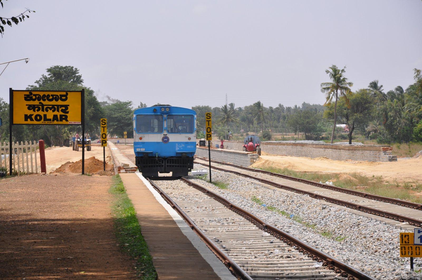 Indian Railways Train Reservation Hot Girls Wallpaper