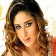 Information of Kareena Kapoor