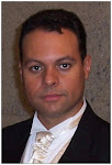 Carlos Feitoza