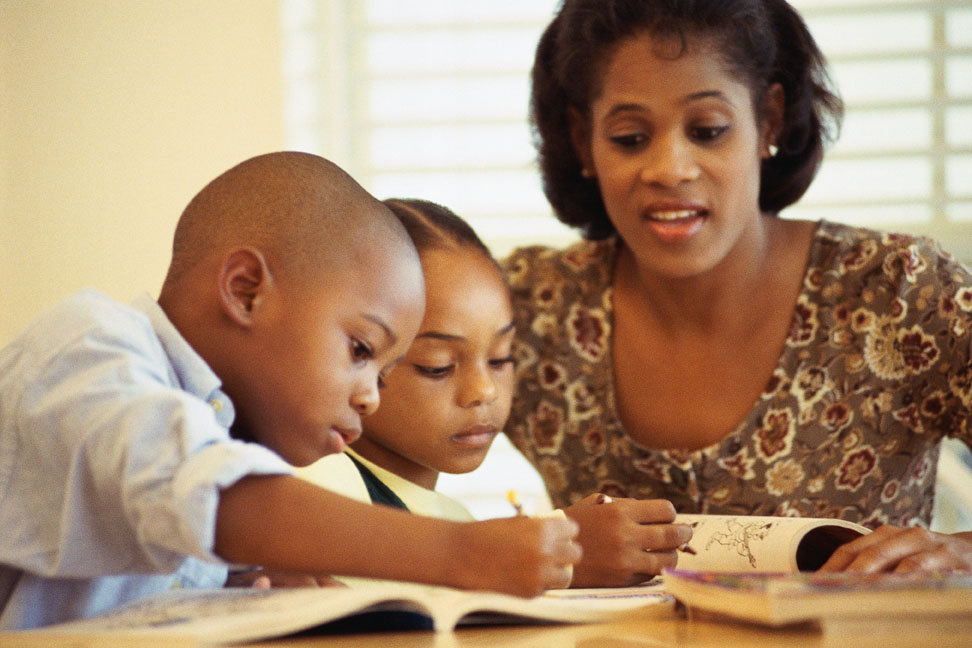 parents help with homework A us study has indicated there is no clear connection between parental involvement in homework and improved student performance it could even bring down grades.