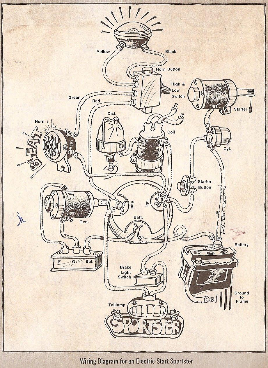 wordwind  simplified wiring diagrams