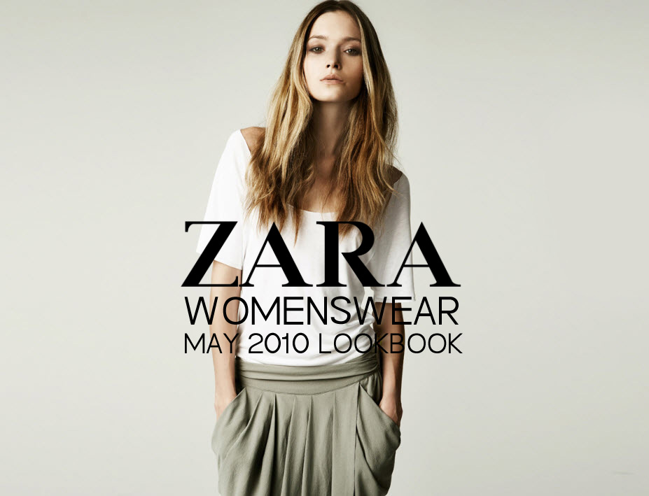 advertising and zara Instead of advertising, zara uses its store location and store displays as key  elements of its marketing strategy by choosing to be in the most prominent  locations.