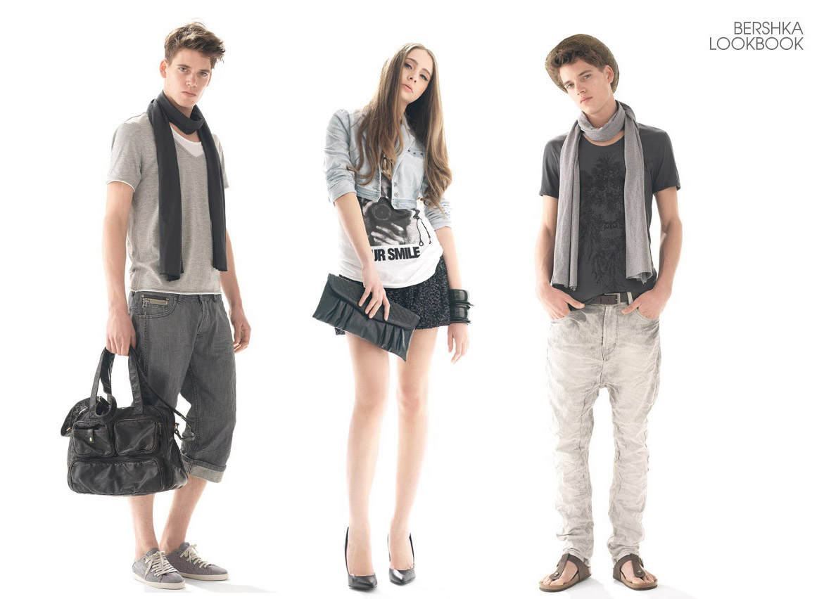 Summer Fashion Images
