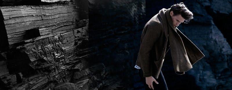 [Filippa+K+Fall+Winter+2009.10+Campaign+01.jpg]