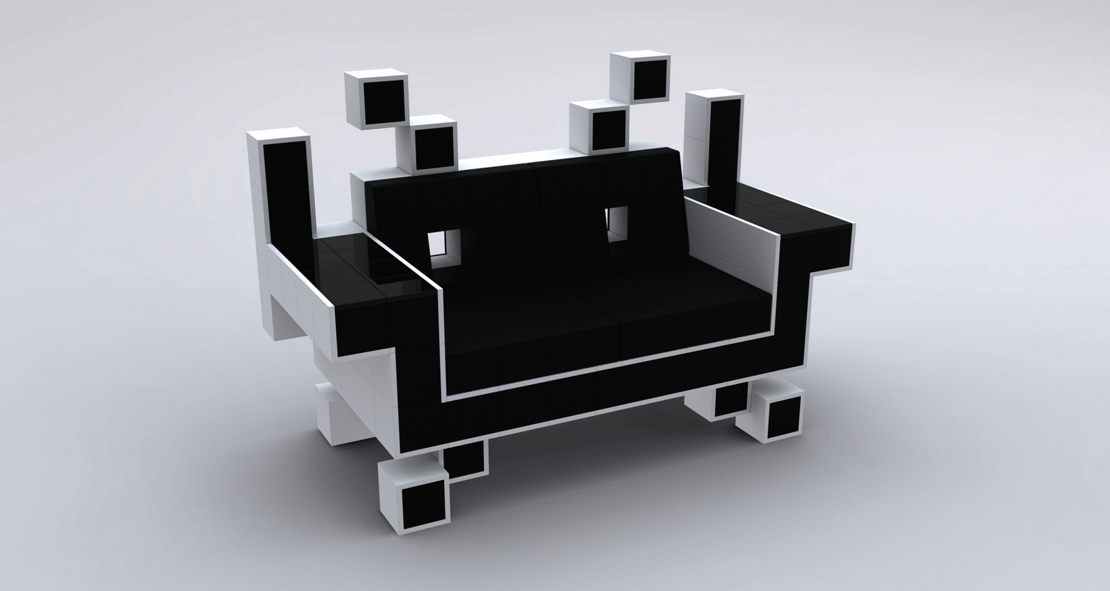 Incredible Space Invaders Couch 1600 x 852 · 1063 kB · png