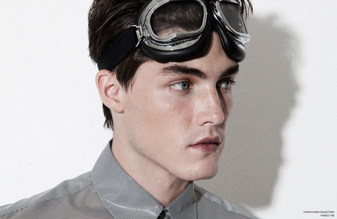 newcomer Isaac Weber,