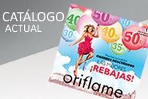 oriflame catalogo oriflame online