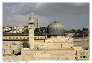 SALAM MAAL HIJRAH -1 MUHARRAM 1432H