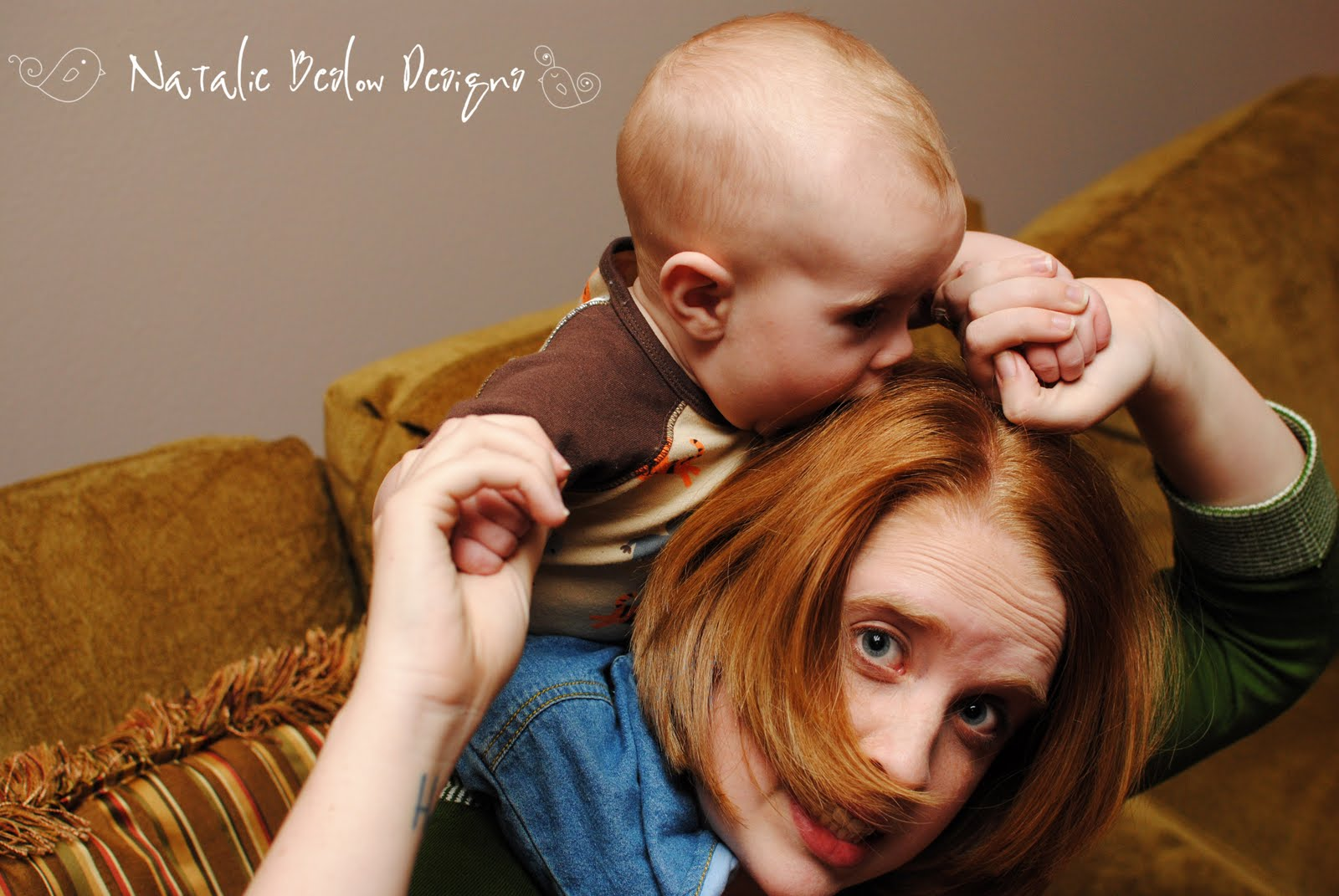 [Attack+mommy.jpg+WM]