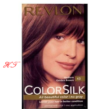 Revlon hair colors ideas and tips,Revlon hair colors pictures