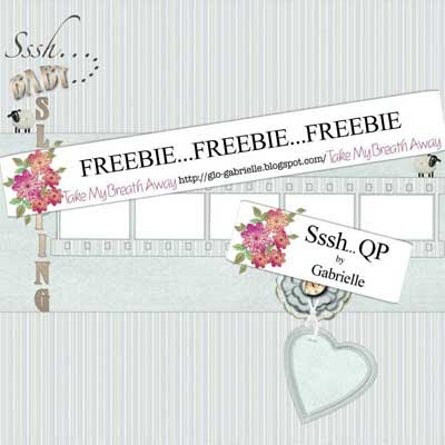 http://glo-gabrielle.blogspot.com/2009/09/this-is-new-qp-freebie-i-call-sssh.html
