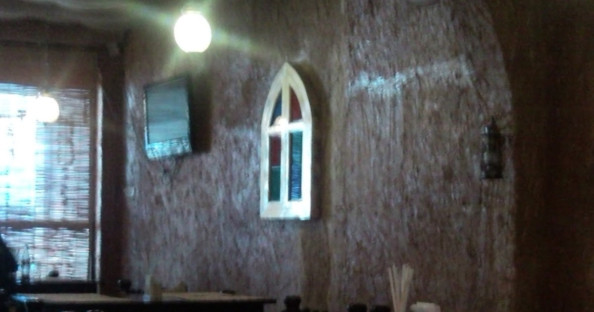 Al Diwan Restaurant Shisha Cafe Cape Town