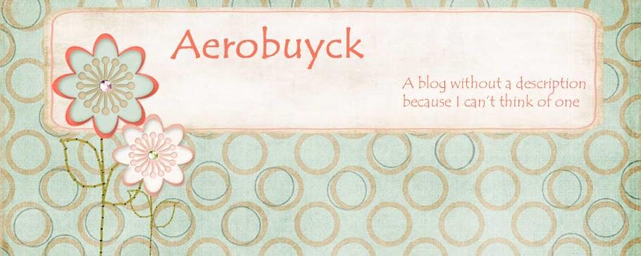 aerobuyck