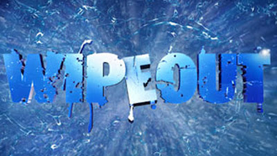 Wipedout - New GMA-7 Show