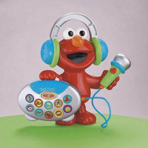 [Elmo.jpg]