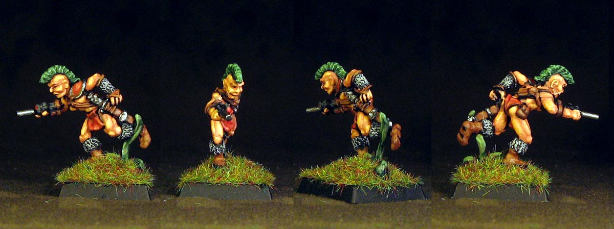 Carmens fun painty time gamma world a few more tsr minis gamma world a few more tsr minis publicscrutiny Image collections