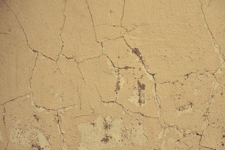 Reparaci n de grietas en paredes - Aplicacion de microcemento en paredes ...