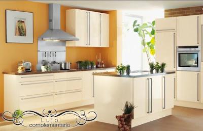 The singular kitchen amoblamientos de cocina for Amoblamientos de cocina precios