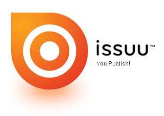 www.issuu.com