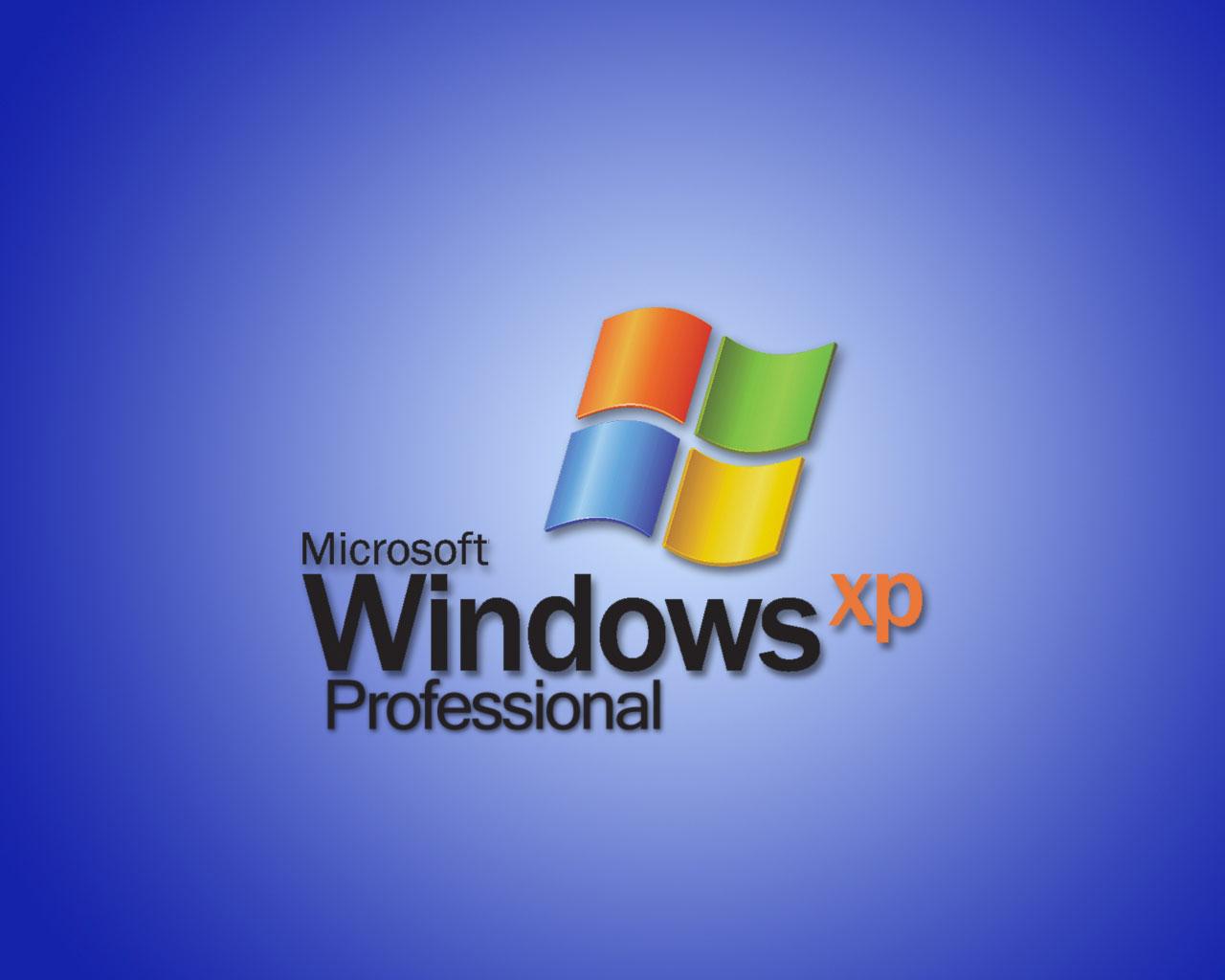 http://2.bp.blogspot.com/_Of3W002f20M/S-0OVJw-BKI/AAAAAAAAACM/SDmQ3LTKBy0/s1600/XXMS_XP_Pro.jpg