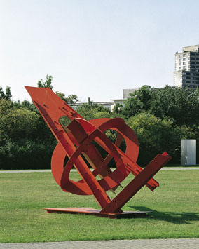 [Mark+di+Suvero-+]