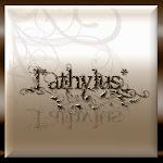 Lathylus