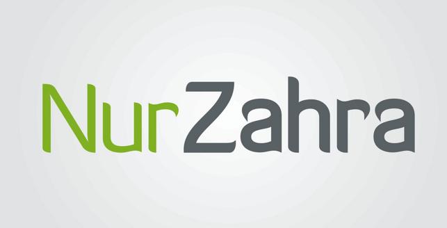 NurZahra