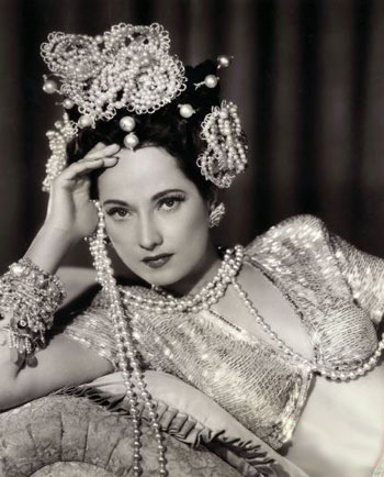 merle oberon sistermerle oberon films, merle oberon actress, merle oberon, merle oberon photos, merle oberon youtube, merle oberon wuthering heights, merle oberon old, мерле оберон, merle oberon images, merle oberon imdb, merle oberon and robert wolders, merle oberon jewelry, merle oberon and john wayne, merle oberon sister, merle oberon net worth, merle oberon facial scars, merle oberon francesca pagliai