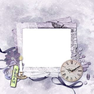 http://kate-palmer.blogspot.com/2010/01/freebie_2955.html