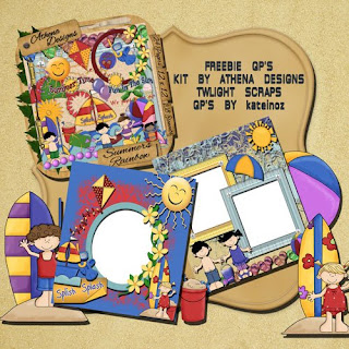 http://kate-palmer.blogspot.com/2009/06/freebie_22.html