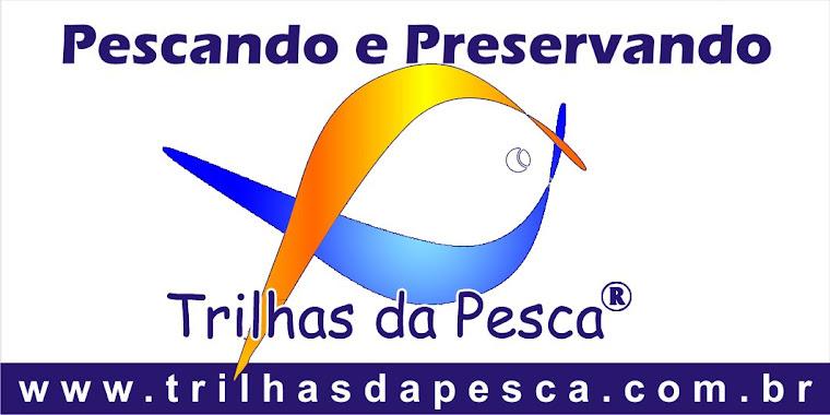 PROGRAMA TRILHAS DA PESCA - GOIÂNIA-GO