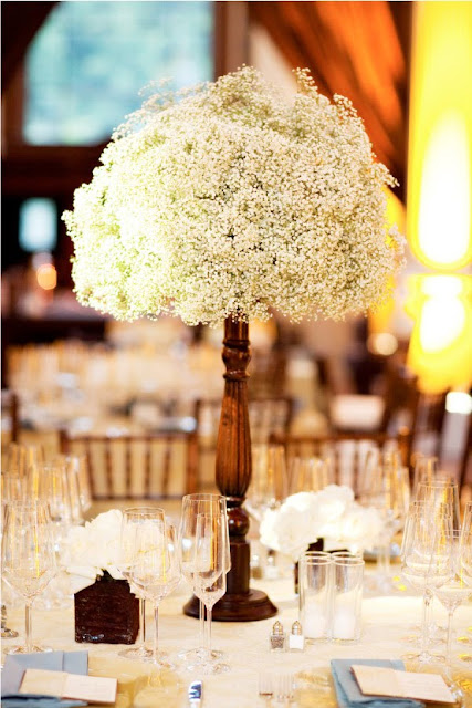 Wedding Flowers Los Angeles Cost : A few of my favorite things friday flowers